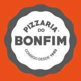 Pizzaria do Bonfim